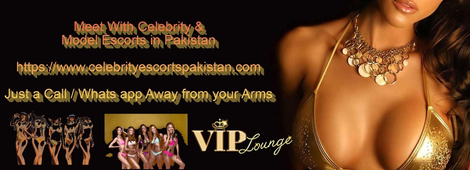 Celebrityescortspakistan